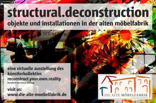 structural.deconstruction